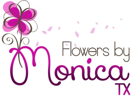 FLOWERS BY MONICA