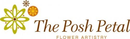 The Posh Petal