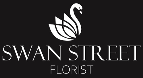 SWAN STREET FLORIST