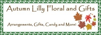 Autumn Lilly Floral and Gifts