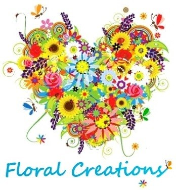 Floral Creations