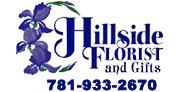 HILLSIDE FLORIST INC.