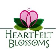Heartfelt Blossoms