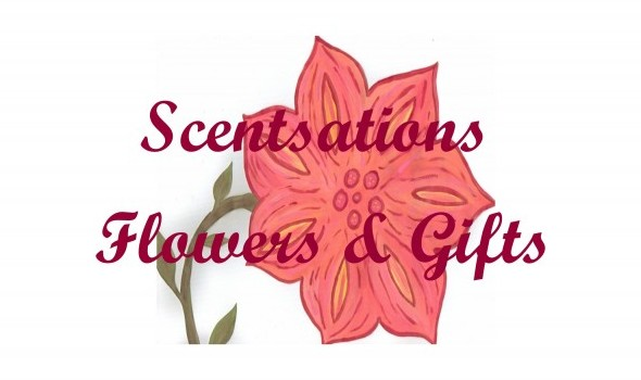 Scentsations Flowers & Gifts