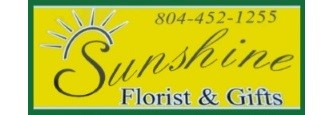 Sunshine Florist & Gifts Inc