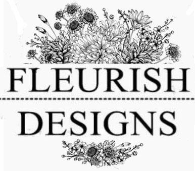 Fleurish Designs