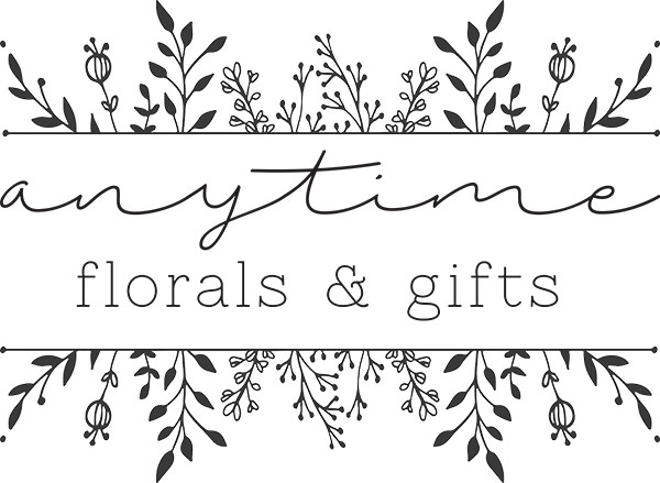 Anytime Florals & Gifts LLC.