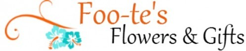 Foo-te's Flowers, Gifts, and Events