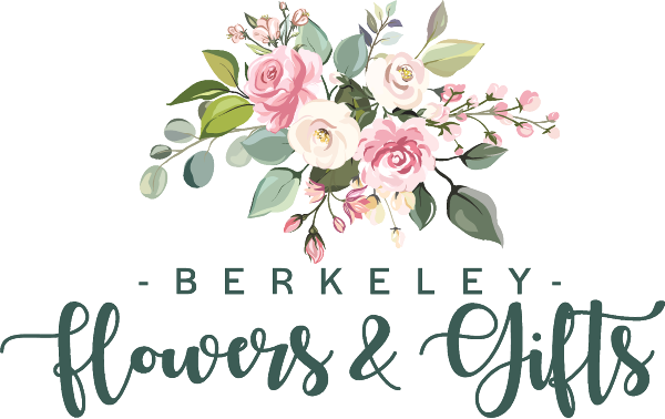BERKELEY FLOWERS & GIFTS