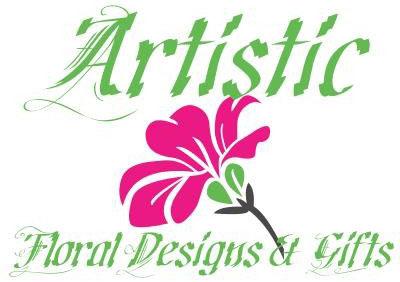 ARTISTIC FLORAL DESIGNS