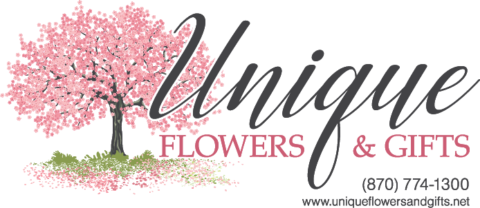 Unique Flowers & Gifts
