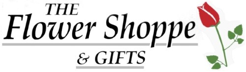 THE FLOWER SHOPPE & GIFTS