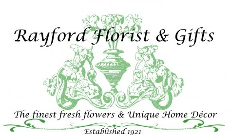 RAYFORD FLORIST & GIFTS