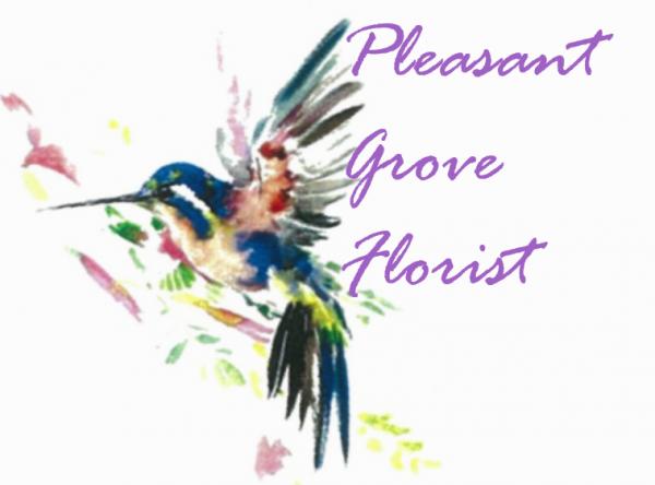 PLEASANT GROVE FLORIST