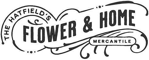 Hatfields Flowers and Mercantile