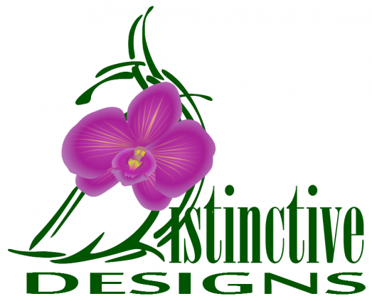 Distinctive Designs