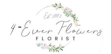 4-EVER FLOWERS & GIFTS