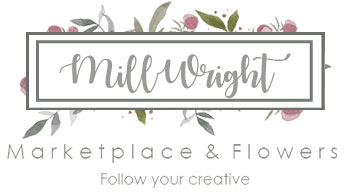 MillWright Marketplace & Flowers