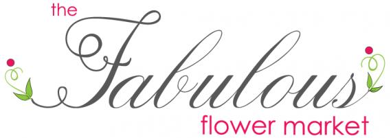THE FABULOUS FLOWER MARKET