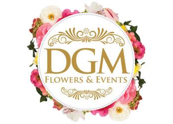 Flowers Fort Lauderdale by DGM Flowers