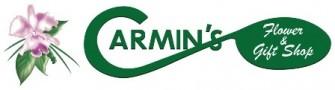 CARMIN'S FLOWER SHOP